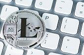 Investeren in Ethereum